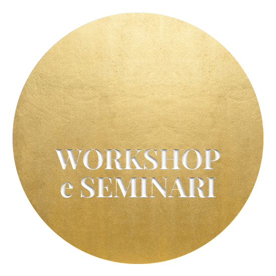 Workshop e Seminari | Drishti Ashtanga Yoga Studio